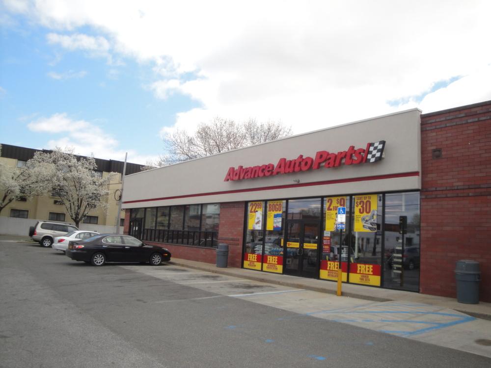 Acura Of Huntington >> Gallery   Hempstead Stucco Supply